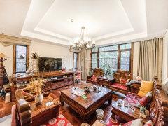 北京昌平北七家新出好房 边户三面采光,有地暖,家电全齐 随时入住出租房源真实图片