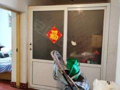 北京丰台云岗南宫路8号院 2室1厅1卫 3000元月 配套齐全出租房源真实图片