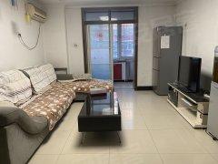 北京密云密云城区鼓楼附近,3层2室,全家电,2300元出租房源真实图片
