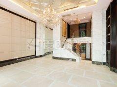 北京朝阳华威桥6室2厅  山水文园西园出租房源真实图片
