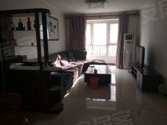 北京北京周边燕郊上上城第二季 2室1厅1卫出租房源真实图片