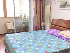 北京昌平沙河信苑小区 2室1厅1卫出租房源真实图片