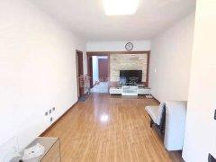北京东城安定门安定门青年湖东里2室1厅出租房源真实图片