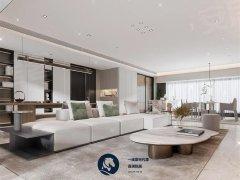 北京朝阳国贸Nice,雅布奢华设计风格,一线豪宅,私人空间出租房源真实图片