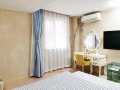 北京朝阳亚运村观典琥珀堡 1室0厅1卫出租房源真实图片