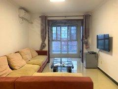 北京顺义马坡中晟馨苑居住舒适,干净整洁,随时入住,3000元出租房源真实图片