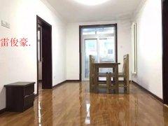 北京昌平小汤山北108平南北大两居室,精装,出租房源真实图片