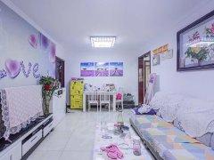 北京顺义马坡泰和宜园~精装两居室~房屋整洁~交通便捷~2500出租房源真实图片