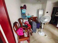 北京西城车公庄车公庄榆苑新居2室1厅出租房源真实图片