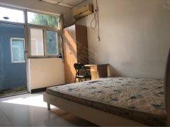 北京通州漷县漷县村住房 1室0厅1卫 其他 南出租房源真实图片