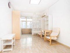 北京海淀西苑颐和园新建宫门21号院3居室出租房源真实图片