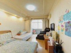 北京海淀知春路整租罗庄东里 2室1厅 南北出租房源真实图片