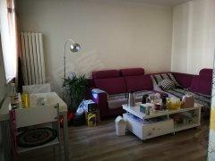 北京大兴西红门兴海家园日苑 2室1厅1卫出租房源真实图片
