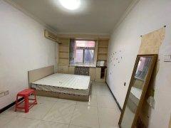 北京西城马连道马连道马连道北街1246号楼2室1厅出租房源真实图片