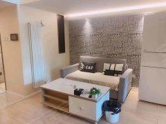 北京石景山八大处西山枫林 北侧 启迪香山 复式2室2卫 租金可月付 可短.租出租房源真实图片
