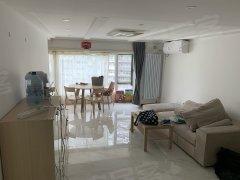 北京朝阳常营中弘北京像素北区 2室1厅2卫出租房源真实图片