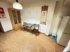 北京朝阳甜水园甜水园道家园2室1厅出租房源真实图片