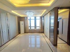北京大兴大兴周边紧邻四号线地铁  300米  高层视野好  家具家电全齐出租房源真实图片