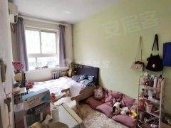 北京朝阳国展国展静安里2室1厅 企业力荐诚意出售出租房源真实图片