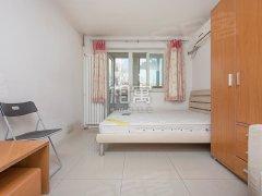 北京丰台西罗园西罗园西罗园四区1居室出租房源真实图片