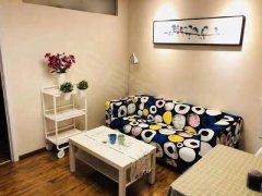 北京海淀万寿路万寿路西街 两居室诚心出租 价格便宜随时入住出租房源真实图片
