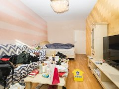 北京海淀牡丹园诚意出租房 牡丹园东里小区2室 想不到的闪亮,看不到的性价比出租房源真实图片