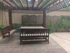 北京密云密云周边君山别墅 闹市中幽静的家 高尔夫球场 泳池 地下KTV出租房源真实图片