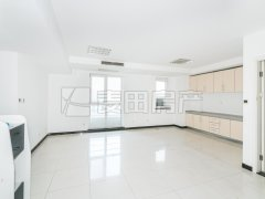 北京朝阳媒体村3室2厅  天畅园 企业力荐诚意出售出租房源真实图片