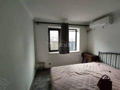 北京东城广渠门广渠门安化北里1室1厅出租房源真实图片
