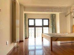 北京海淀温泉尚峰尚水主卧出租,三家合住,两个卫生间,随时看房出租房源真实图片