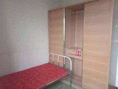 北京顺义顺义城区建新北区~3室1厅~60.00平米出租房源真实图片