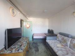 北京丰台赵公口木樨园赵公口小区1室1厅,看房提前联系。出租房源真实图片