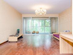 北京西城金融街西城晶华 4室2厅3卫 品质小区 经典实用出租房源真实图片