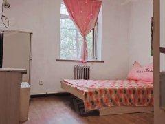 北京西城德胜门新康街3号院 3室1厅1卫 次卧 北出租房源真实图片