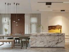 北京通州通州周边格拉斯 法式独栋 500花园 室内电梯 5室3厅4卫室内电梯出租房源真实图片