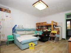 北京房山良乡良乡西潞园二里2室1厅出租房源真实图片
