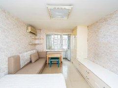北京海淀公主坟公主坟翠微南里2居室出租房源真实图片