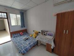 北京通州马驹桥北门口村住房 1室0厅1卫出租房源真实图片