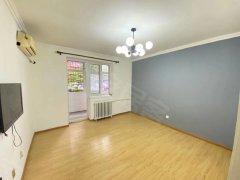 北京朝阳松榆里北工大 地铁 双龙南里 一居室  干净整洁出租房源真实图片