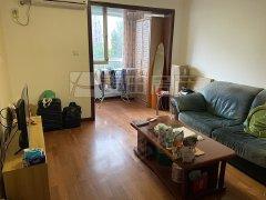 北京海淀温泉正南 1室1厅  温泉凯盛家园出租房源真实图片