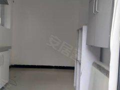 北京西城西四太平仓 四中 黄小 一五六中附近精装装平房2间出租房源真实图片