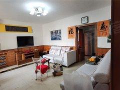 北京顺义杨镇双阳南区 南北3居室2200元随时看房 家具家电齐全出租房源真实图片