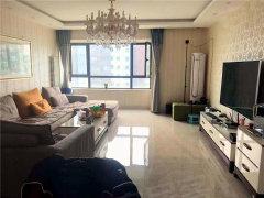 北京顺义石园顺义港馨精装两居家具家电齐全邻仁和花园石园随时住出租房源真实图片