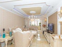 北京海淀田村高品质小区 环境优雅 可随时看房 江南风格 南北通透出租房源真实图片