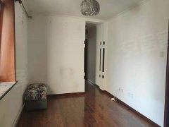 北京西城金融街金融街京畿道2室1厅 随时出租出租房源真实图片