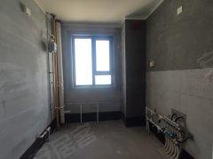 青岛黄岛薛家岛融创维多利亚湾 3室2厅2卫 1200元月 电梯海景房出租房源真实图片