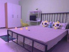 北京丰台方庄方庄地铁口精装两居室可谈就是便宜出租房源真实图片