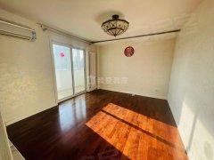 北京东城安定门和平里 安定路 一居室 可当两居出租房源真实图片
