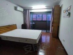 无锡新吴梅村梅苑路小区 2室1厅1卫 900元月 精装修 配套齐全出租房源真实图片