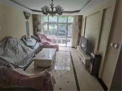北京怀柔桥梓八龙桥雅苑 花园别墅 8000元月 精装修 配套齐全 院子出租房源真实图片